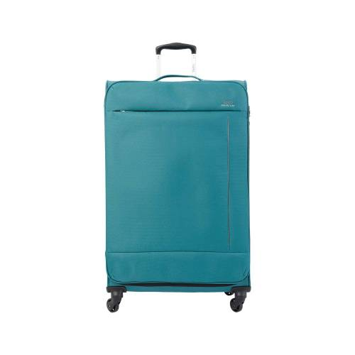 maleta-4-ruedas-grande-color-azul-ocean-travel-lite-con-codigo-de-color-multicolor-y-talla-unica--principal.jpg