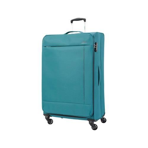 maleta-4-ruedas-grande-color-azul-ocean-travel-lite-con-codigo-de-color-multicolor-y-talla-unica--vista-2.jpg