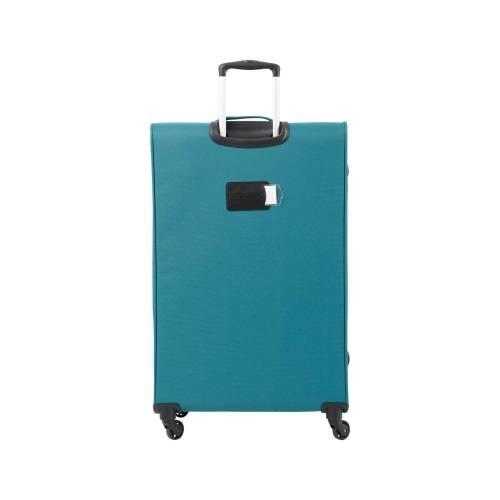 maleta-4-ruedas-grande-color-azul-ocean-travel-lite-con-codigo-de-color-multicolor-y-talla-unica--vista-3.jpg