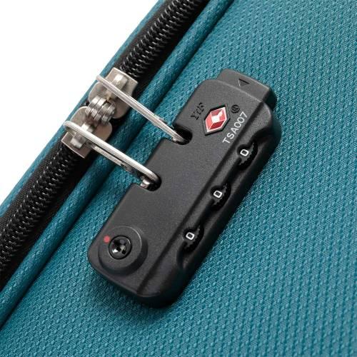 maleta-4-ruedas-grande-color-azul-ocean-travel-lite-con-codigo-de-color-multicolor-y-talla-unica--vista-5.jpg