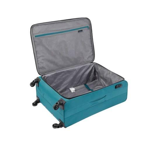 maleta-4-ruedas-grande-color-azul-ocean-travel-lite-con-codigo-de-color-multicolor-y-talla-unica--vista-6.jpg