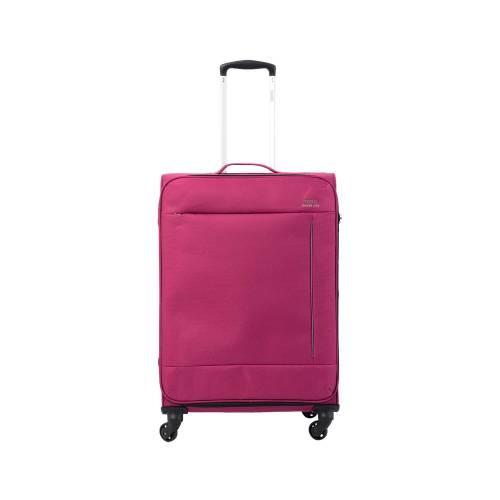maleta-4-ruedas-mediana-color-fucsia-travel-lite-con-codigo-de-color-multicolor-y-talla-unica--principal.jpg