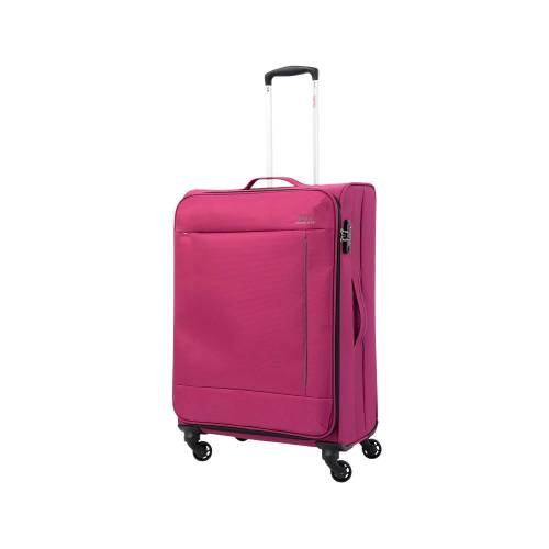 maleta-4-ruedas-mediana-color-fucsia-travel-lite-con-codigo-de-color-multicolor-y-talla-unica--vista-2.jpg
