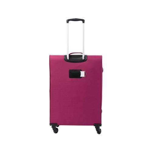 maleta-4-ruedas-mediana-color-fucsia-travel-lite-con-codigo-de-color-multicolor-y-talla-unica--vista-3.jpg