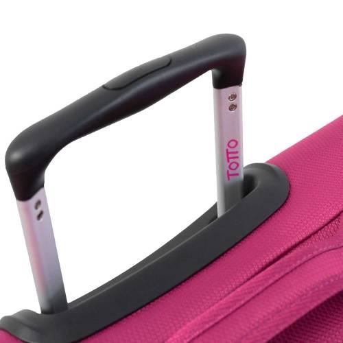 maleta-4-ruedas-mediana-color-fucsia-travel-lite-con-codigo-de-color-multicolor-y-talla-unica--vista-4.jpg