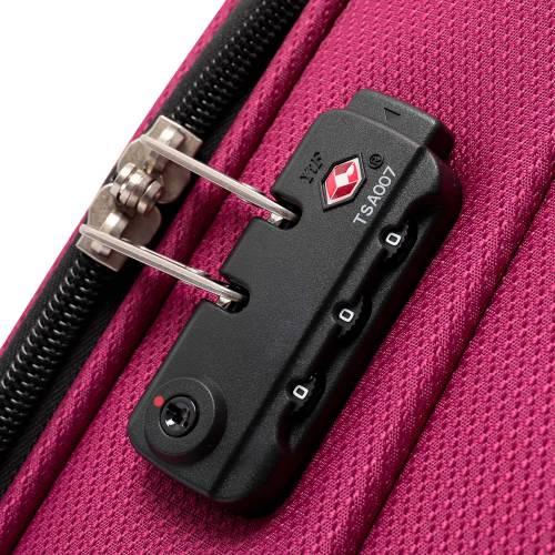 maleta-4-ruedas-mediana-color-fucsia-travel-lite-con-codigo-de-color-multicolor-y-talla-unica--vista-5.jpg
