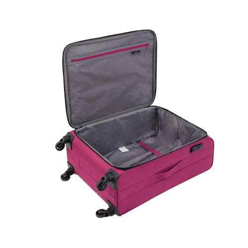 maleta-4-ruedas-mediana-color-fucsia-travel-lite-con-codigo-de-color-multicolor-y-talla-unica--vista-6.jpg