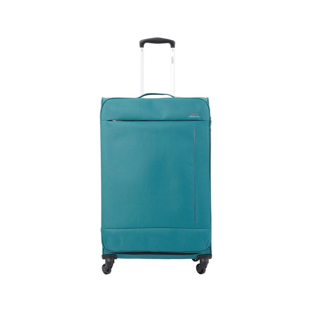 maleta-4-ruedas-mediana-color-azul-ocean-travel-lite-con-codigo-de-color-multicolor-y-talla-unica--principal.jpg