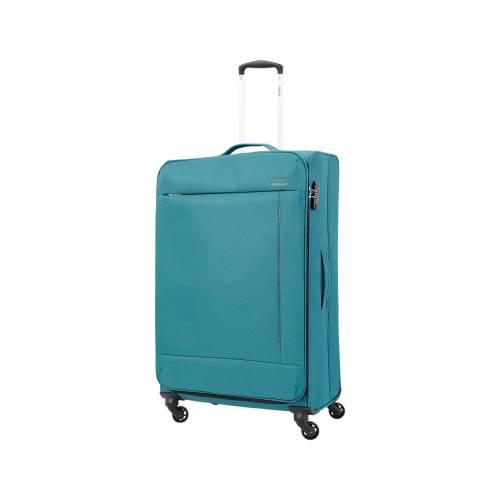 maleta-4-ruedas-mediana-color-azul-ocean-travel-lite-con-codigo-de-color-multicolor-y-talla-unica--vista-2.jpg