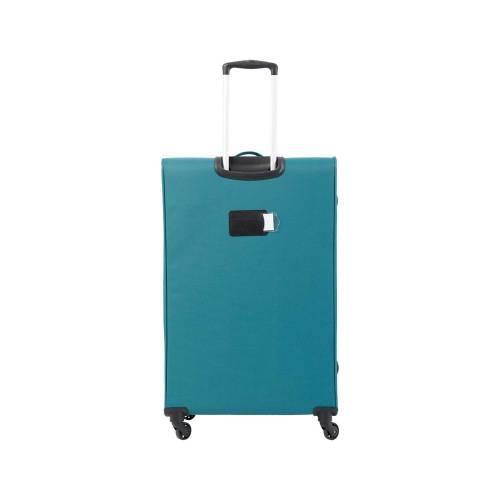 maleta-4-ruedas-mediana-color-azul-ocean-travel-lite-con-codigo-de-color-multicolor-y-talla-unica--vista-3.jpg