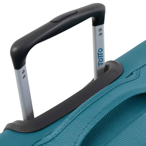 maleta-4-ruedas-mediana-color-azul-ocean-travel-lite-con-codigo-de-color-multicolor-y-talla-unica--vista-4.jpg