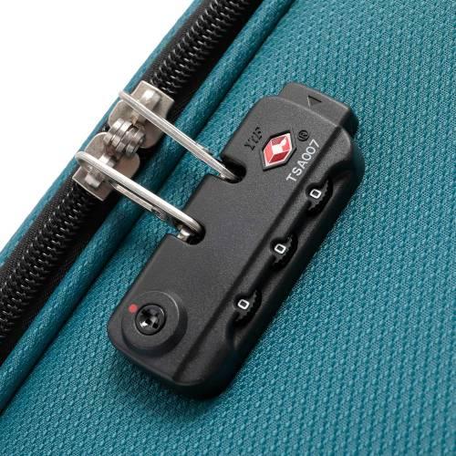 maleta-4-ruedas-mediana-color-azul-ocean-travel-lite-con-codigo-de-color-multicolor-y-talla-unica--vista-5.jpg