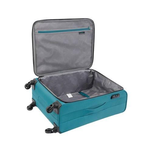 maleta-4-ruedas-mediana-color-azul-ocean-travel-lite-con-codigo-de-color-multicolor-y-talla-unica--vista-6.jpg