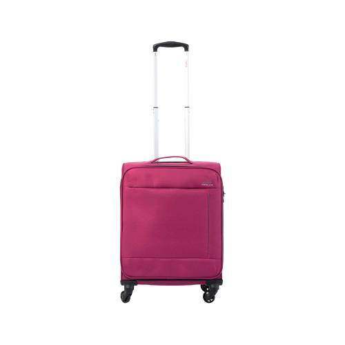 maleta-4-ruedas-pequena-color-fucsia-travel-lite-con-codigo-de-color-multicolor-y-talla-unica--principal.jpg