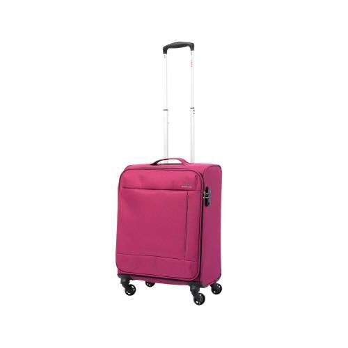maleta-4-ruedas-pequena-color-fucsia-travel-lite-con-codigo-de-color-multicolor-y-talla-unica--vista-2.jpg