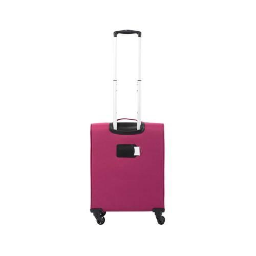 maleta-4-ruedas-pequena-color-fucsia-travel-lite-con-codigo-de-color-multicolor-y-talla-unica--vista-3.jpg