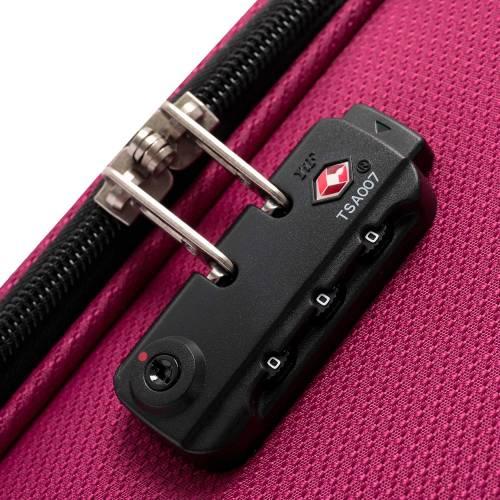 maleta-4-ruedas-pequena-color-fucsia-travel-lite-con-codigo-de-color-multicolor-y-talla-unica--vista-5.jpg