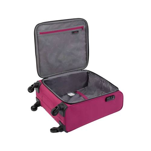 maleta-4-ruedas-pequena-color-fucsia-travel-lite-con-codigo-de-color-multicolor-y-talla-unica--vista-6.jpg