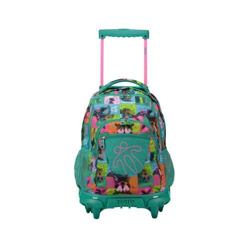 mochila-escolar-con-ruedas-estampado-chessy-renglones-con-codigo-de-color-multicolor-y-talla-unica--principal.jpg