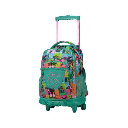 mochila-escolar-con-ruedas-estampado-chessy-renglones-con-codigo-de-color-multicolor-y-talla-unica--vista-2.jpg