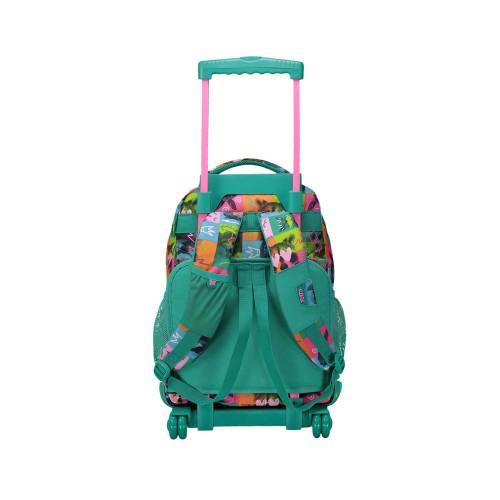 mochila-escolar-con-ruedas-estampado-chessy-renglones-con-codigo-de-color-multicolor-y-talla-unica--vista-3.jpg