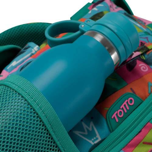 mochila-escolar-con-ruedas-estampado-chessy-renglones-con-codigo-de-color-multicolor-y-talla-unica--vista-6.jpg