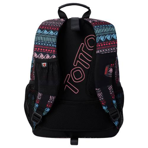 mochila-escolar-adaptable-a-carro-estampado-arita-acuareles-con-codigo-de-color-multicolor-y-talla-unica--vista-2.jpg