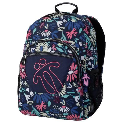 mochila-escolar-adaptable-a-carro-estampado-floral-tida-acuareles-con-codigo-de-color-multicolor-y-talla-unica--principal.jpg