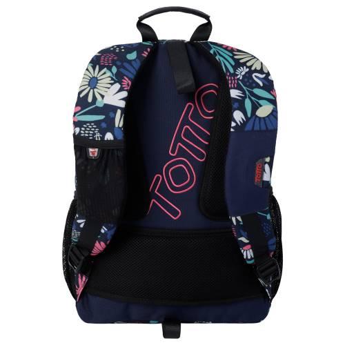 mochila-escolar-adaptable-a-carro-estampado-floral-tida-acuareles-con-codigo-de-color-multicolor-y-talla-unica--vista-2.jpg