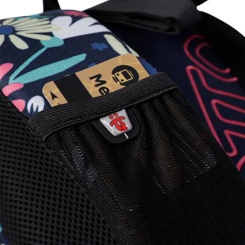 mochila-escolar-adaptable-a-carro-estampado-floral-tida-acuareles-con-codigo-de-color-multicolor-y-talla-unica--vista-3.jpg