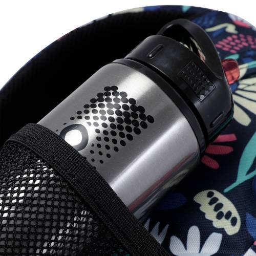 mochila-escolar-adaptable-a-carro-estampado-floral-tida-acuareles-con-codigo-de-color-multicolor-y-talla-unica--vista-4.jpg