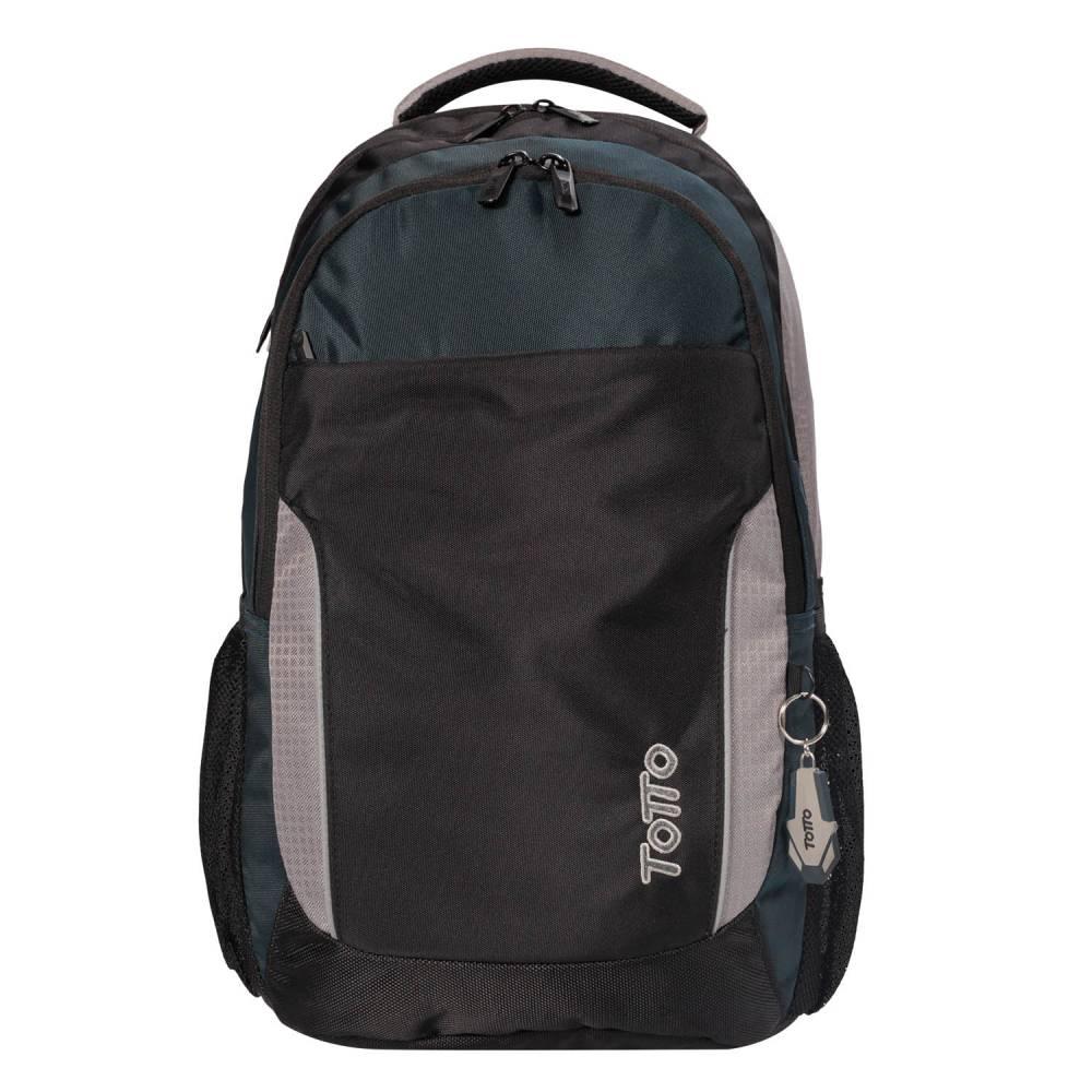 mochila-para-portatil-154-color-negroazul-titany-con-codigo-de-color-multicolor-y-talla-unica--principal.jpg