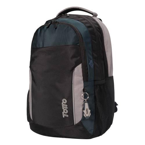 mochila-para-portatil-154-color-negroazul-titany-con-codigo-de-color-multicolor-y-talla-unica--vista-2.jpg