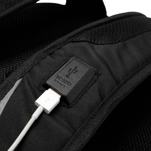 mochila-para-portatil-154-color-negroazul-titany-con-codigo-de-color-multicolor-y-talla-unica--vista-4.jpg
