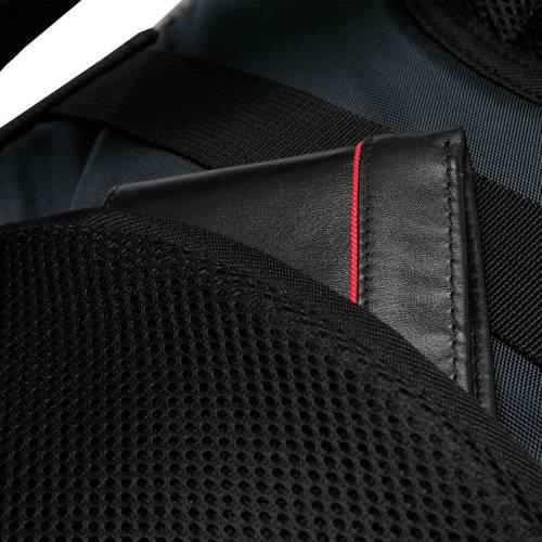 mochila-para-portatil-154-color-negroazul-titany-con-codigo-de-color-multicolor-y-talla-unica--vista-5.jpg