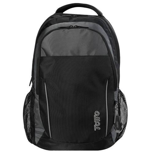mochila-para-portatil-154-color-negrogris-titany-con-codigo-de-color-multicolor-y-talla-unica--principal.jpg