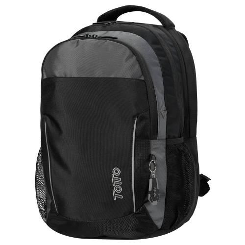 mochila-para-portatil-154-color-negrogris-titany-con-codigo-de-color-multicolor-y-talla-unica--vista-2.jpg