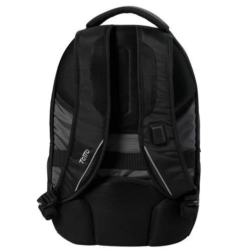 mochila-para-portatil-154-color-negrogris-titany-con-codigo-de-color-multicolor-y-talla-unica--vista-3.jpg