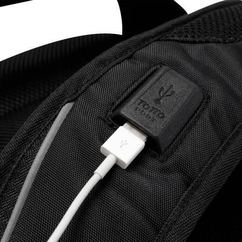 mochila-para-portatil-154-color-negrogris-titany-con-codigo-de-color-multicolor-y-talla-unica--vista-4.jpg