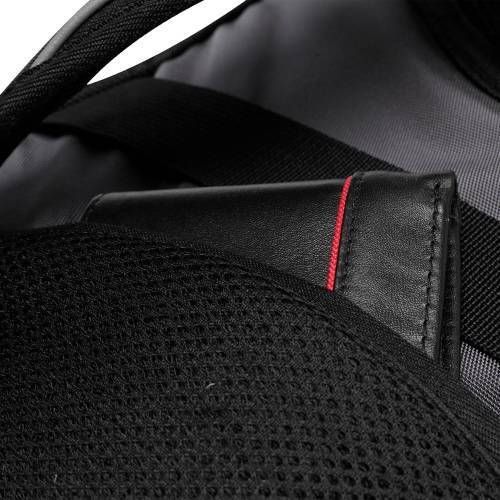 mochila-para-portatil-154-color-negrogris-titany-con-codigo-de-color-multicolor-y-talla-unica--vista-5.jpg