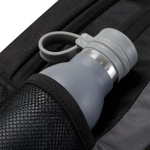 mochila-para-portatil-154-color-negrogris-titany-con-codigo-de-color-multicolor-y-talla-unica--vista-6.jpg