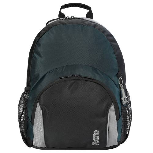 mochila-para-portatil-14-color-negroazul-hierry-con-codigo-de-color-multicolor-y-talla-unica--principal.jpg