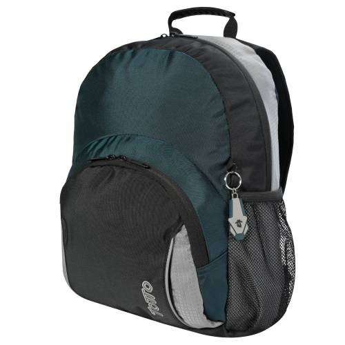 mochila-para-portatil-14-color-negroazul-hierry-con-codigo-de-color-multicolor-y-talla-unica--vista-2.jpg
