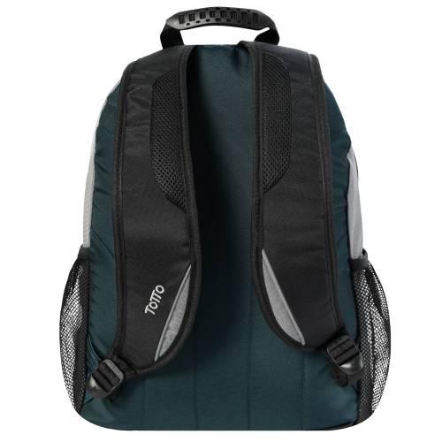 mochila-para-portatil-14-color-negroazul-hierry-con-codigo-de-color-multicolor-y-talla-unica--vista-3.jpg
