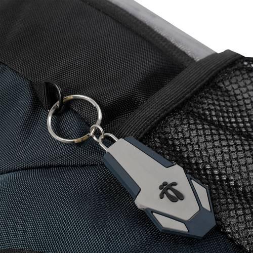 mochila-para-portatil-14-color-negroazul-hierry-con-codigo-de-color-multicolor-y-talla-unica--vista-5.jpg
