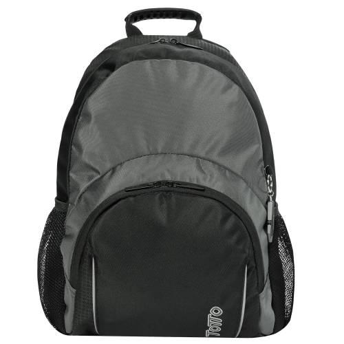 mochila-para-portatil-14-color-negrogris-hierry-con-codigo-de-color-multicolor-y-talla-unica--principal.jpg