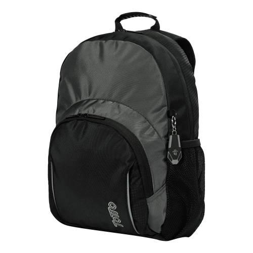 mochila-para-portatil-14-color-negrogris-hierry-con-codigo-de-color-multicolor-y-talla-unica--vista-2.jpg