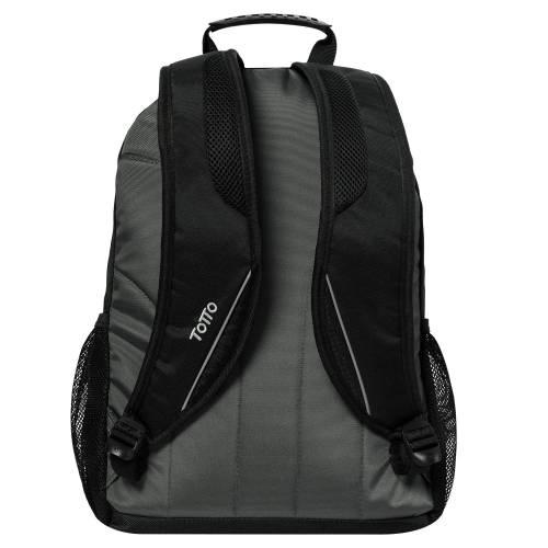 mochila-para-portatil-14-color-negrogris-hierry-con-codigo-de-color-multicolor-y-talla-unica--vista-3.jpg