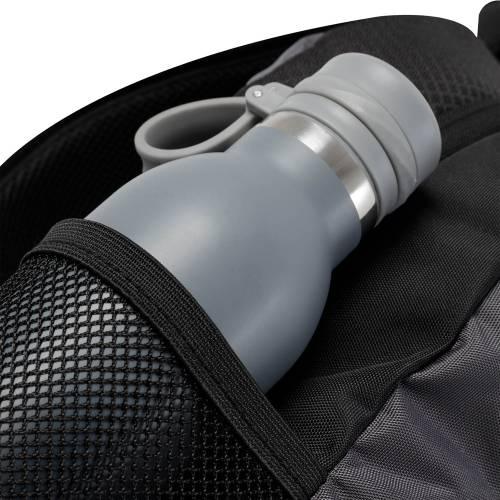 mochila-para-portatil-14-color-negrogris-hierry-con-codigo-de-color-multicolor-y-talla-unica--vista-4.jpg