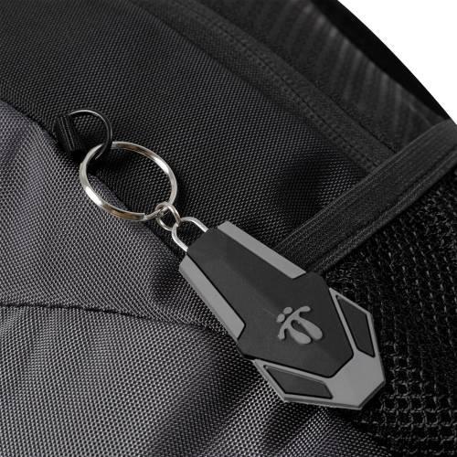 mochila-para-portatil-14-color-negrogris-hierry-con-codigo-de-color-multicolor-y-talla-unica--vista-5.jpg